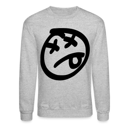SICK - Crewneck Sweatshirt
