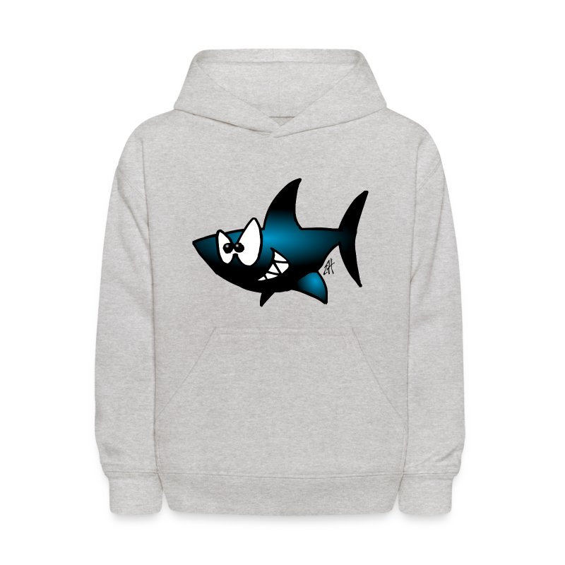 Find shark at Vans. Shop for shark, popular shoe styles, clothing, accessories, and much more!