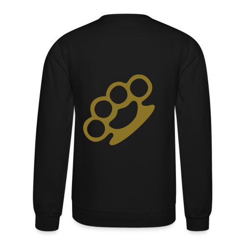 Custom order - Crewneck Sweatshirt