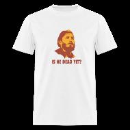 T-Shirts ~ Men's T-Shirt ~ Article 1753176