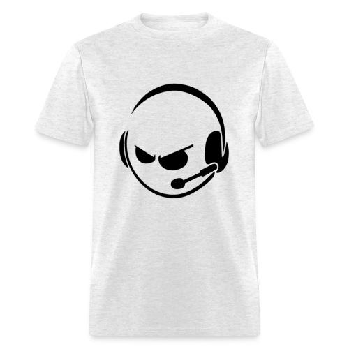 Online gamer T-Shirt - Men's T-Shirt
