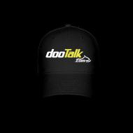 Caps ~ Baseball Cap ~ DOOTalk Hat