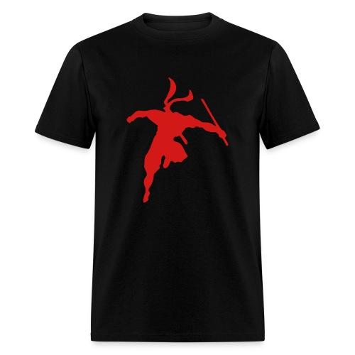 Ninja Wear - Men's T-Shirt