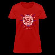 Women's T-Shirts ~ Women's T-Shirt ~ Poison (Ladies)