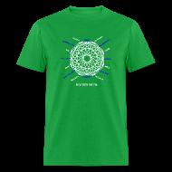 T-Shirts ~ Men's T-Shirt ~ Poison