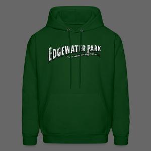 Old Edgewater Park - Men's Hoodie