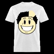 T-Shirts ~ Men's T-Shirt ~ Khalifa