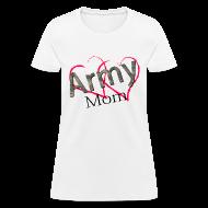 T-Shirts ~ Women's T-Shirt ~ Article 8577608