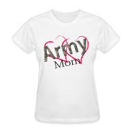 T-Shirts ~ Women's T-Shirt ~ Article 8577608