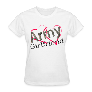 T-Shirts ~ Women's T-Shirt ~ Article 8577609