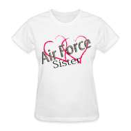 T-Shirts ~ Women's T-Shirt ~ Article 8577611