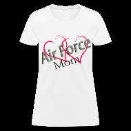T-Shirts ~ Women's T-Shirt ~ Article 8577612