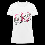 T-Shirts ~ Women's T-Shirt ~ Article 8577613