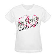 T-Shirts ~ Women's T-Shirt ~ Article 8577613