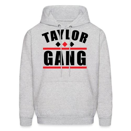 Taylor Gang Hooded Sweater - Men's Hoodie