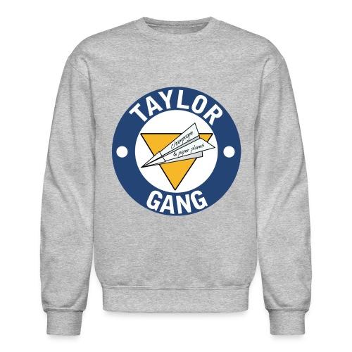 Taylor Gang Crewneck  - Crewneck Sweatshirt