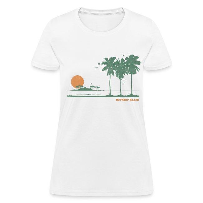 8a1c961c5 200supply | Moms BelShir Tee - Womens T-Shirt