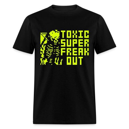 TSF 99 - Men's T-Shirt