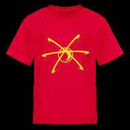 Kids' Shirts ~ Kids' T-Shirt ~ Jimmy Neutron