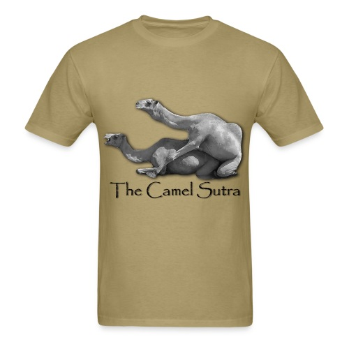 Men's T-Shirt - xxx,tshirts,star,scandal,porn,pc,lover,ideas,hump,hot,gift,funny,fetish,dirty,designs,camel,bishop,bachelor,ass,animal