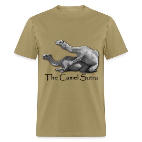Men's T-Shirt - xxx,tshirts,star,scandal,porn,pc,lover,ideas,hump,hot,gift,funny,fetish,dirty,designs,camel,bishop,bachelor,ass,animal