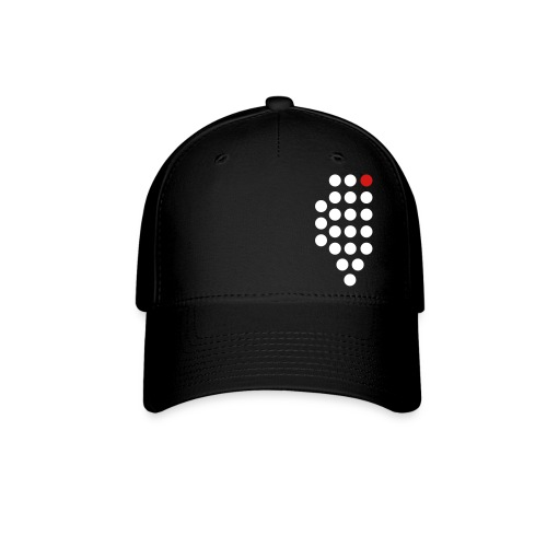Chicago, IL - Hat - Baseball Cap