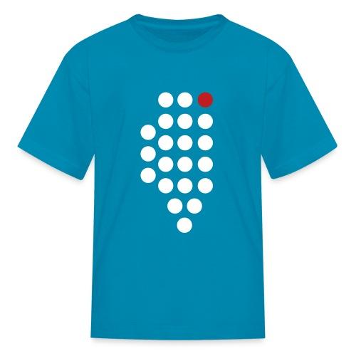 Chicago, IL Shirt - Kids - Kids' T-Shirt