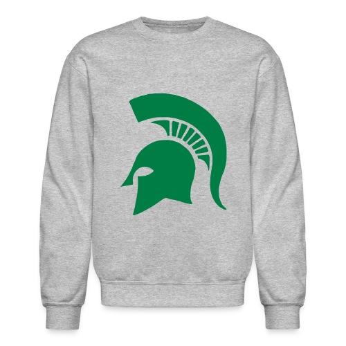MSU - Crewneck Sweatshirt