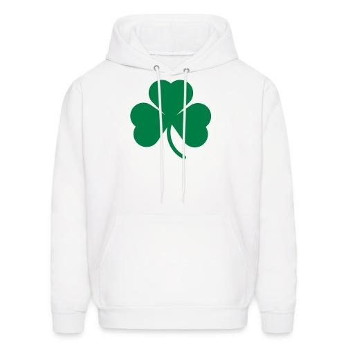 Irish - Men's Hoodie