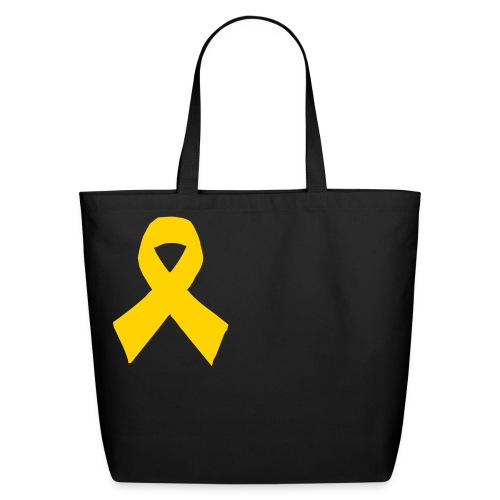 Cuck Fancer - Eco-Friendly Cotton Tote