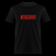 T-Shirts ~ Men's T-Shirt ~ Classic Logo Unisex Tee