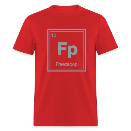 Fp10 Unisex Shirt - Men's T-Shirt