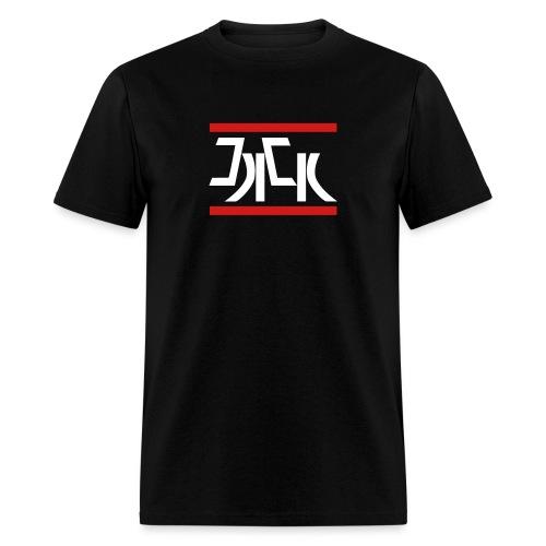 JACK - Men's T-Shirt