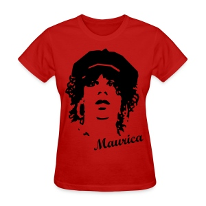 ICON Womans Standard T - Women's T-Shirt