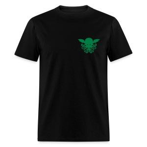 Cthulhu - Men's T-Shirt