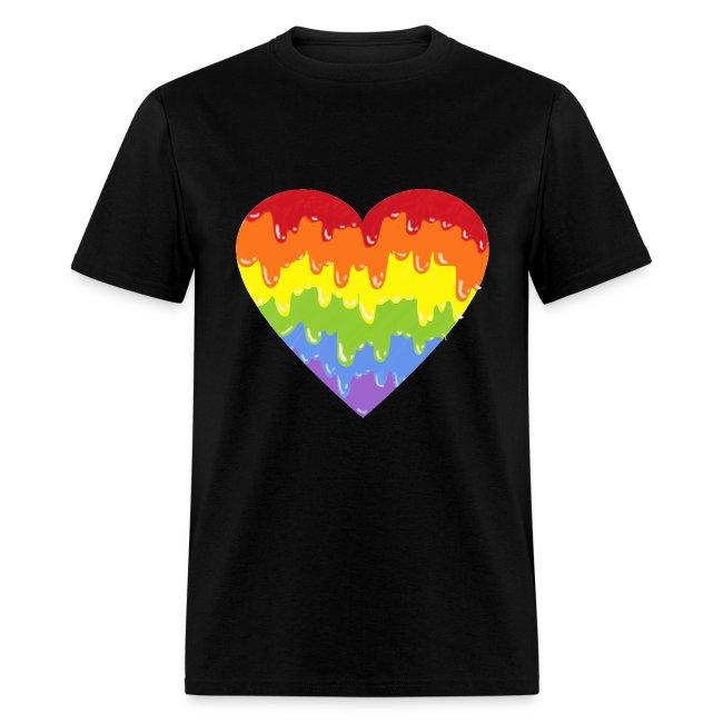 rainbowmeltyheart