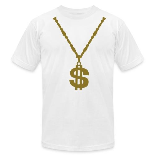 Young Money  - Men's Fine Jersey T-Shirt