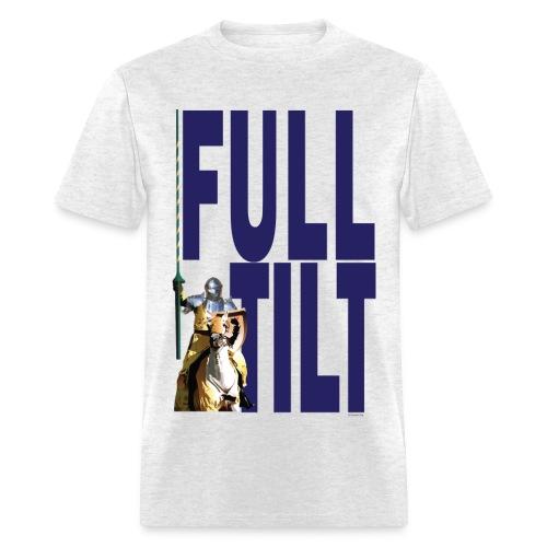 Full Tilt Standard T - Men's T-Shirt