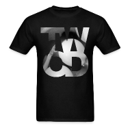 T-Shirts ~ Men's T-Shirt ~ TWOD