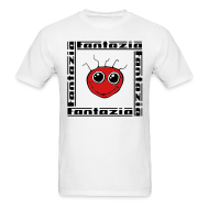 T-Shirts ~ Men's T-Shirt ~ Fantazia T-shirt