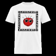 T-Shirts ~ Men's T-Shirt ~ Fantazia T-shirt