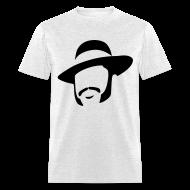 T-Shirts ~ Men's T-Shirt ~ Clyde