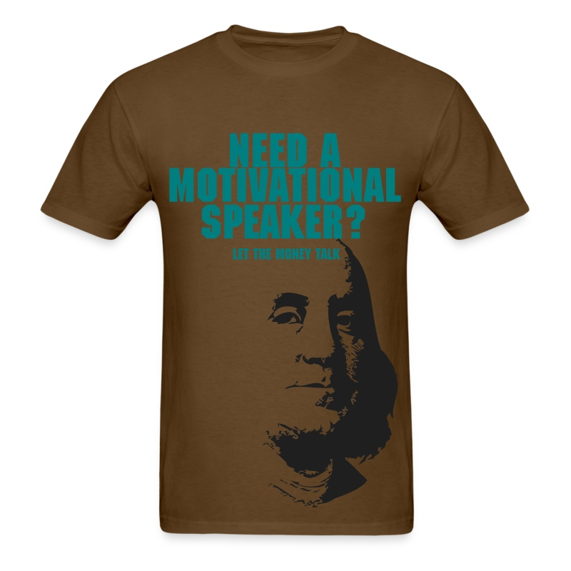 Benjamin Franklin T Shirt Spreadshirt