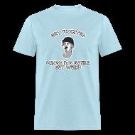 T-Shirts ~ Men's T-Shirt ~ Colon Dwarf Shirt