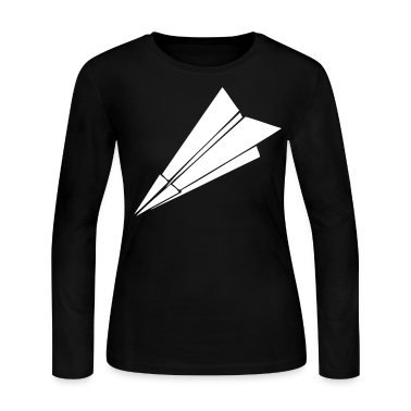 Taylor Gang Paper Plane Long Sleeve Shirts - stayflyclothing.com