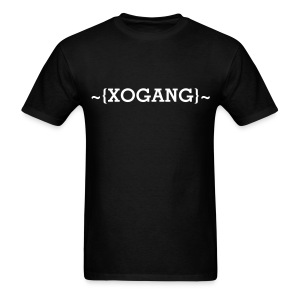 XoGang - Men's T-Shirt