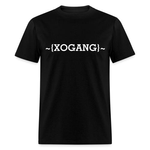 XoGang - Men's T-Shirt