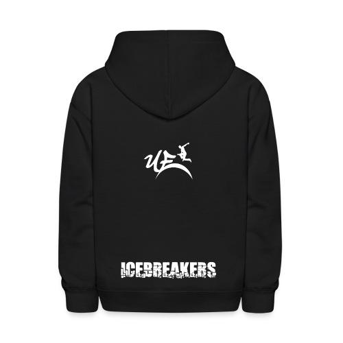 Kids IceBreakers SweatShirt - Kids' Hoodie