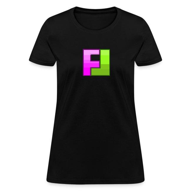 FJ Square Icon