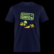 T-Shirts ~ Men's T-Shirt ~ Article 8685362